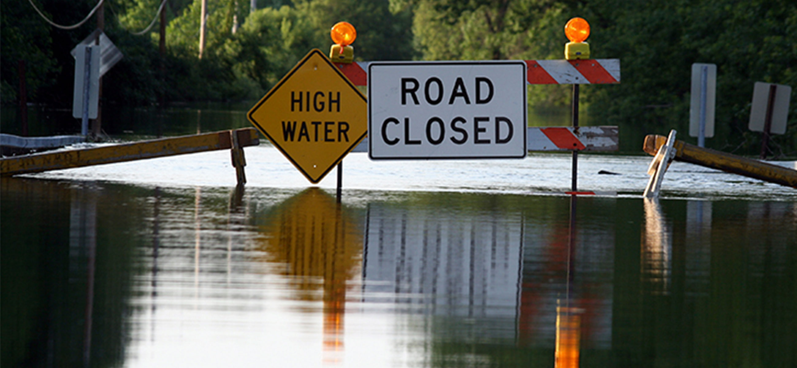Florida Flood Insurance Coverage